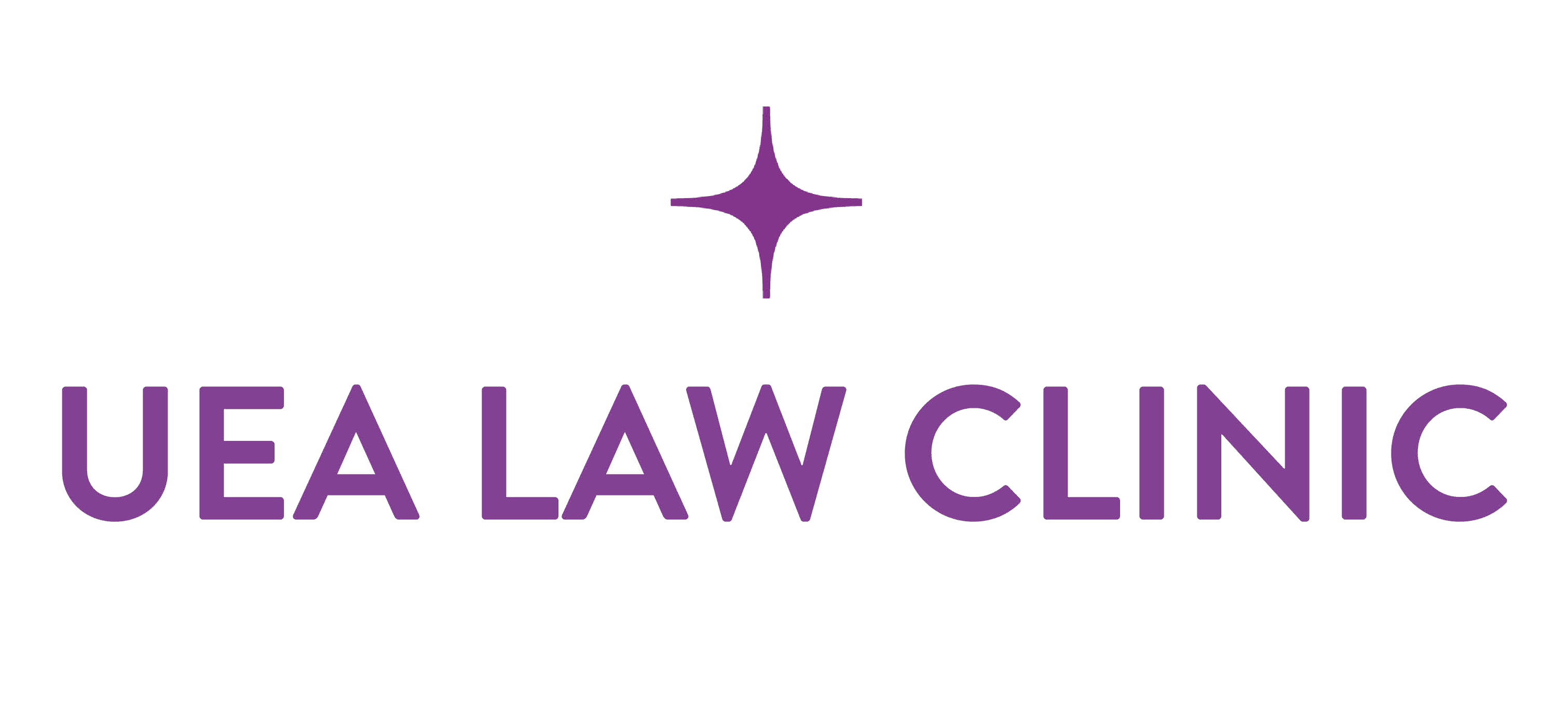 UEA Law Clinic